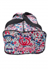 Sac de sport Betty