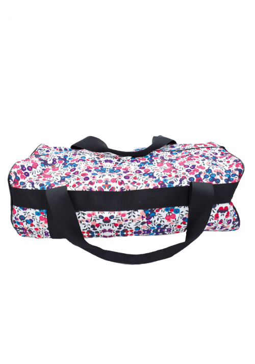 Betty sport bag